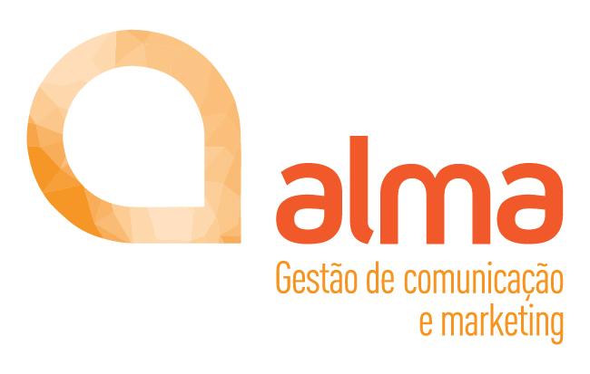 Alma Gestão -